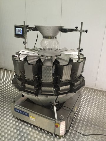 Bulldog-Multihead-Weigher-1
