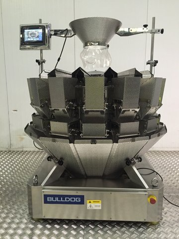 Bulldog-Multihead-Weigher-12