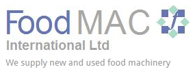 Foodmac International Ltd
