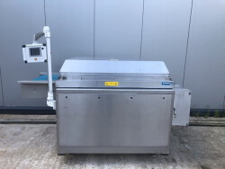 Supervac Inline Vacuum Packer